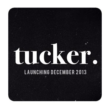 tucker_fb